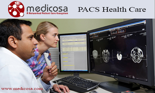 PACS Health Care