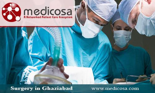 best doctor (1)