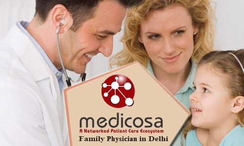 family-practice-in-Delhi